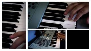 Shy Ronnie 2: Ronnie & Clyde Instrumental (feat. Rihanna) x Nine Diamond