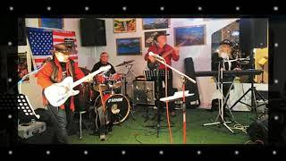 Video Daniels - Instrumentální skladba (Mp4 2020)