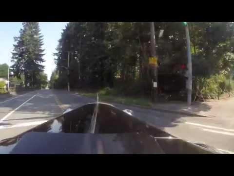 Video of '33 Olympic - LDIU