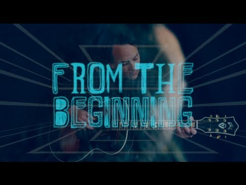 The Bitter Roots - From The Beginning [HD]