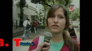 ALBERTO MONTEJO SWINGERS 1