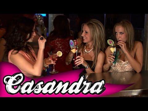 CASANDRA - Wszyscy razem (Official Video)