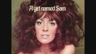 Samantha Jones - Do I Still Figure In Your Life