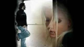 Fanatic - Aniu (dlaczego płaczesz)