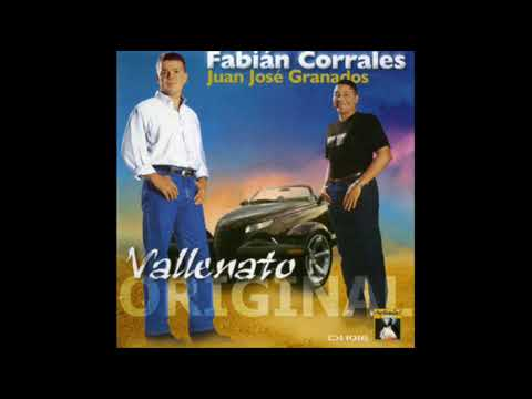 No Me Allo Sin Ti Fabian Corrales
