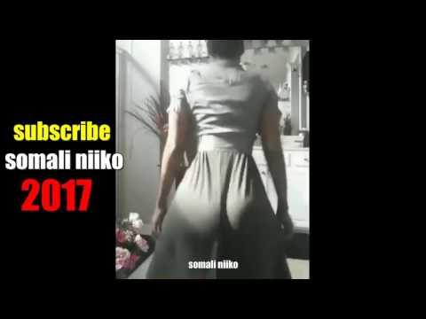 NIIKO CUSUB 2017 GABAR KACSAN NIIKO JAAM KACSI SIIGO WASMO SOMALI NIIKO