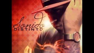 Carlitos Rossy - Sonido Distinto 2012