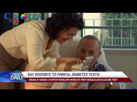 Erste Hilfe bei Diabetes