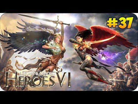 Скачать хроники героев 3 меча и магии