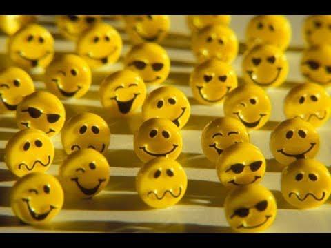 Символ счастье фото
