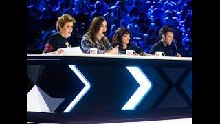 Anticipazioni X Factor 12 Semifinale 6 Dicembre, Doppia Eliminazione E Salmo Ospite