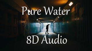 DJ Mustard & Migos   Pure Water (8D Audio)