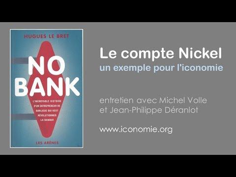 Vidéo de  Hugues Le Bret