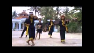 preview picture of video 'Paguron Giri Lodra Cidaun'