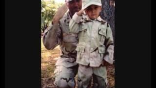 My Fathers Son Joshua Kadison