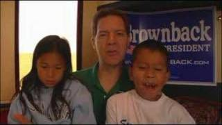 Re: Question about Adoption for Brownback