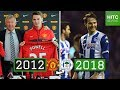 Download Video Sir Alex Ferguson's Last 7 Signings: Where Are They Now?