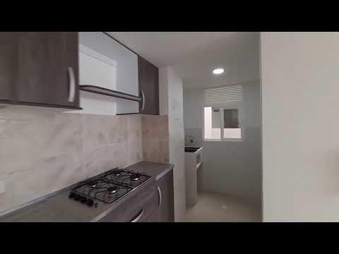 Apartamentos, Alquiler, Ciudad Pacifica - $850.000