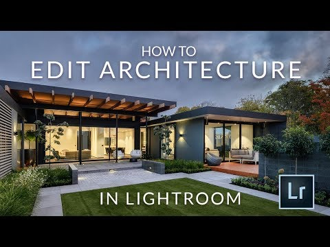 mp4 How To Edit Architectural Photography, download How To Edit Architectural Photography video klip How To Edit Architectural Photography