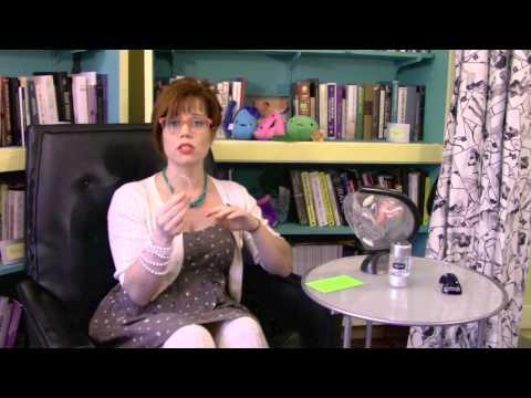 Die Präparate bei der scharfen Thrombose