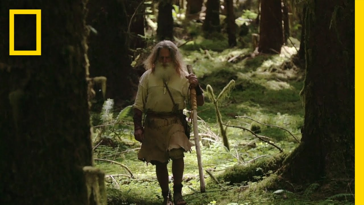 The Unthinkable | The Legend of Mick Dodge thumbnail