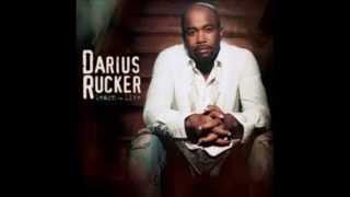 Darius Rucker - Exodus