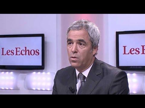 Loi Pinel, PTZ... «Il faut sanctuariser ces dispositifs», estime Emmanuel Launiau (OGIC)