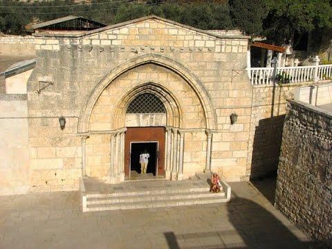 Евангельская церковь в нарве