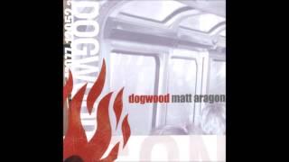 Dogwood - Matt Aragon (Full Album - 2001)