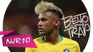 Neymar Jr   Beijo Com Trap (Hungria Hip Hop)