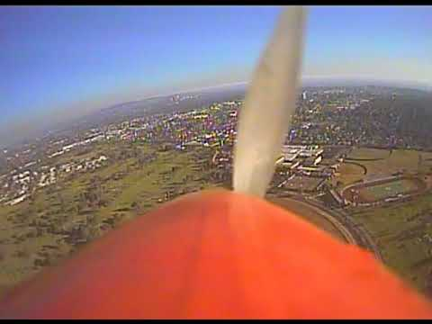 rochobby-strega-p51-fpv-on-halloween--scary-flight