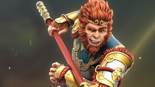 Shadow Fight Arena Money King Shadow Fight Full HD Gameplay #Moneyking