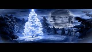 2013 Special Christmas... Birthday video