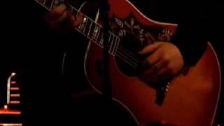 Kurt Nilsen - Rise To The Occasion - Live Lille Vega 03/2009