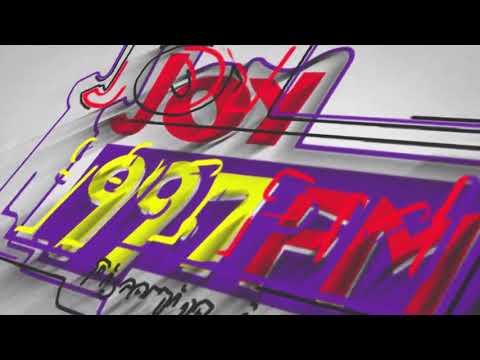 #MiddayNews - JoyFM (21-11-18)
