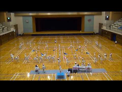 Tottoridaiichi Kindergarten