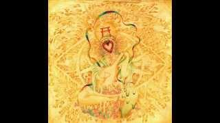Acid Mothers Temple & The Melting Paraiso U.F.O. - Benzaiten (2015) [FULL ALBUM]]
