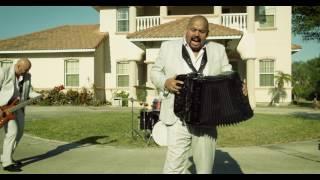 Los Amos - La Escuela De La Vida (Video Oficial)