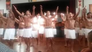Don Bosco - How We Worship Dance
