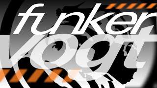 Funker Vogt - Take Care!