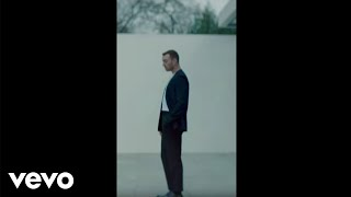 Sam Smith, Normani - Dancing With A Stranger (Vertical Video)