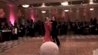 Amber's Wonderful Waltz.m4v - Video Youtube