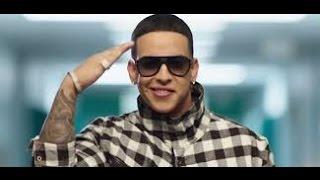 TOP 40 Latino 2015 Semana 17 - Top Latin Music Mayo