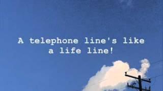 10cc - Life line