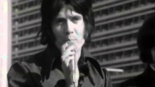 Deep Purple - HELP 1968 HD