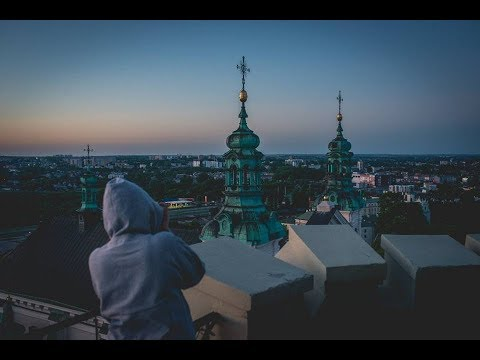 Sezon Lublin 2018 (OFFICIAL VIDEO)