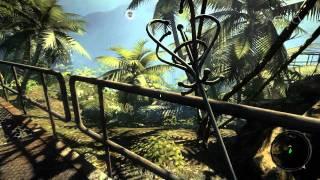 Обзор игры Dead Island