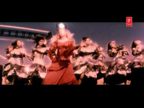 """Dil Dooba [Full Song]"" Hindi Film Khakee Ft. Aishwarya Rai, Akshaye Kumar"