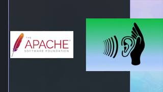 Configuring Apache HTTP Server to listen on specific addresses and ports