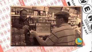 California Lottery News: How to Play - CA Powerball